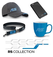 FORD LIFESTYLE COLLECTION